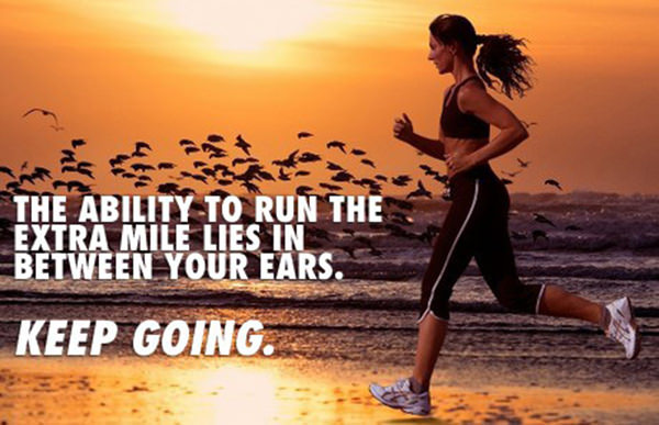 inspirational-running-quotes-when-running-on-empty-16